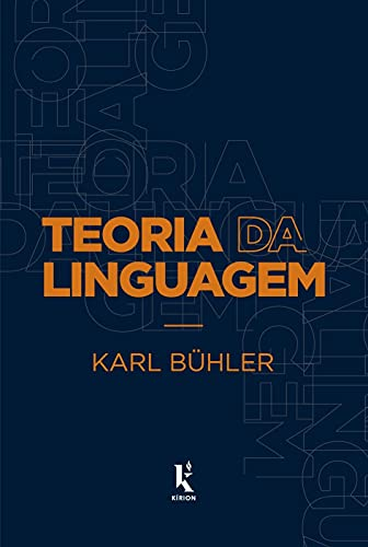 Teoria da Linguagem