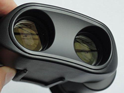 日の出光学『ヒノデ 双眼鏡 6×21-S1』