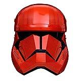 Trooper Mask,Trooper Helmet,Trooper Mask Helmet for Men Women