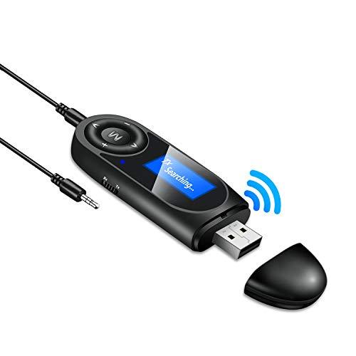 Abafia -   Bluetooth