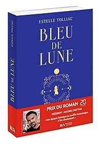 Bleu de Lune, tome 2  par Tolliac