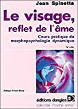Visage. reflet de l'Ame