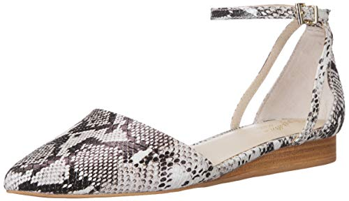 Top 10 best selling list for seychelles black flats shoes