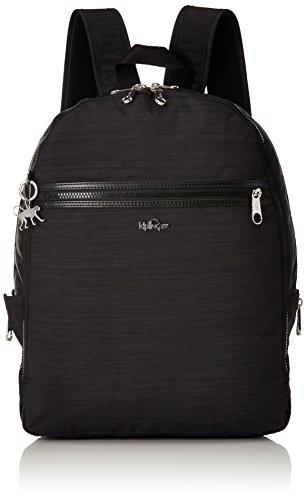 KIPLING Adjustable Backpack