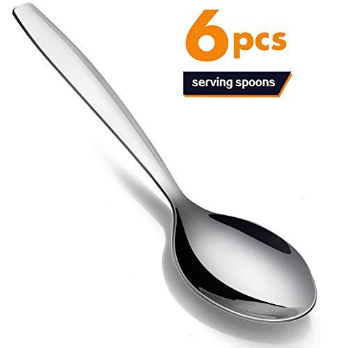 TEFAL Ingenio 2 Piece Utensil Set Slotted Skimmer Spoon Forked Pasta Spoon