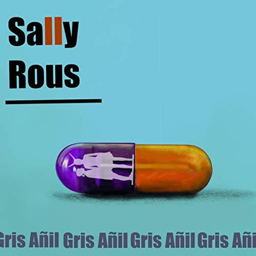 Sally Rous