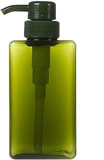 N/C Lotion Dispenser Compact Travel Liquid Soap Dispenser Cosmetic Bottle Hand Sanitizer Bottle Shampoo Shower Gel Lotion ...