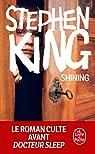 Shining par King