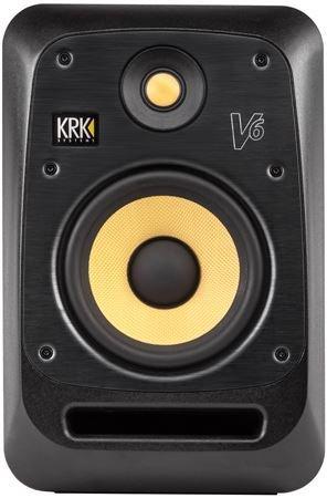 KRK V6 Monitor para Estudio
