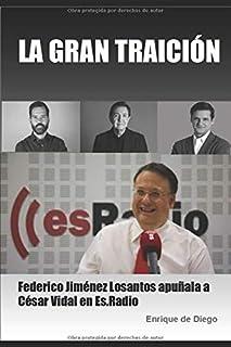 Mejor Cesar Vidal Radio