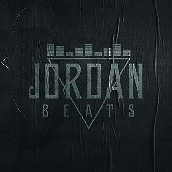 Lockdown (Instrumentals & Rap Beats)