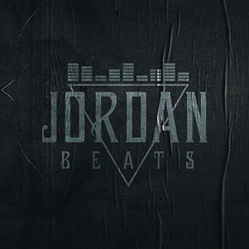 JordanBeats