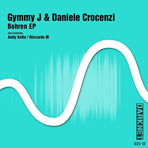 Bohren (Original Mix)