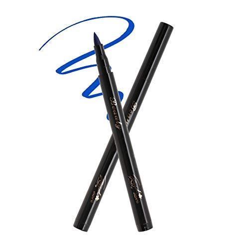 Líquido Delineador de ojos Lápiz, Crema 13.5 cm Ojo Transatlántico Lápiz por Ojo Maquillaje