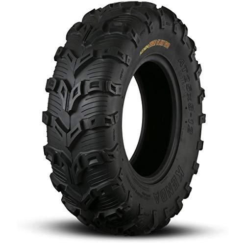 KENDA Bear Claw Evo Rear Tire