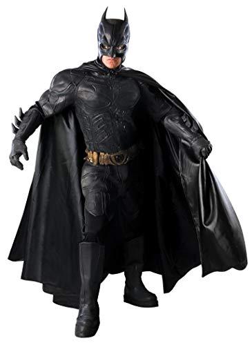 COSTUME BATMAN COLLECTOR M