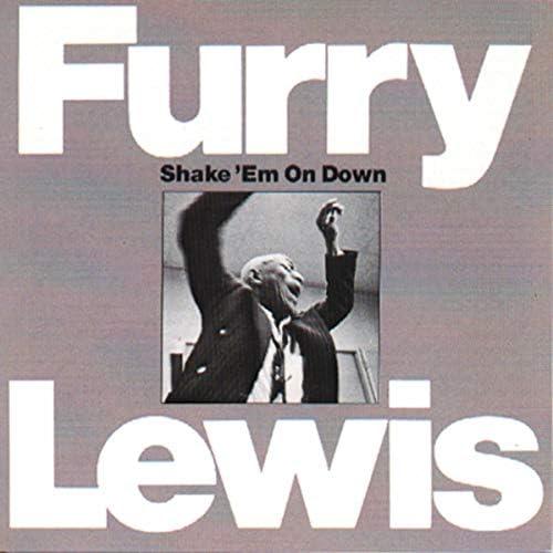 Furry Lewis
