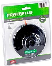 POWERPLUS POWACG1051 - Bobina 1 pieza poweg8010/xg3041/xg3042/xg3043/xg3026/xqg6060