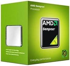 AMD Sempron 145 Processor (SDX145HBGMBOX)