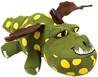 How to Train a Dragon 2 Small Plush ~ Meatlug