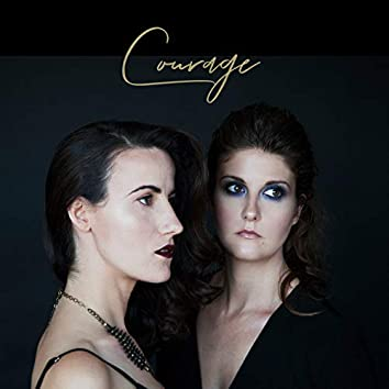 Courage: Astre