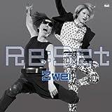 Re:Set(初回限定盤)