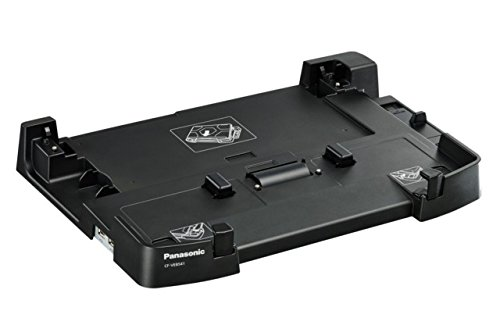 Panasonic Port replicator (CF-VE...