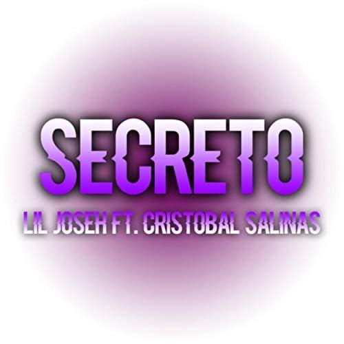 Lil Joseh feat. Cristobal Salinas