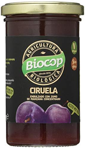 Biocop Compota Ciruela Biocop 280 G 200 g