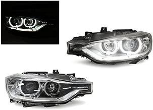 Best f30 headlight upgrade Reviews