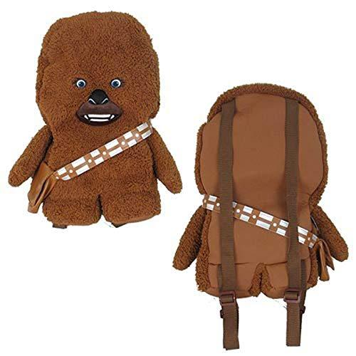 Star Wars Pals Rucksack Chewbacca 46 cm