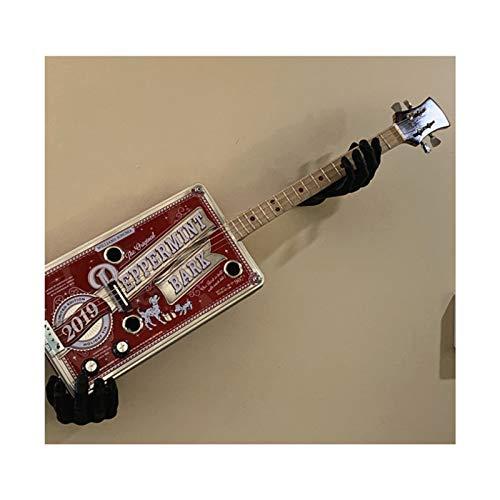 3D Hand Guitar Wall Mount Hanger - hand guitar wall...