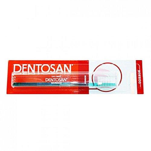 Dentosan spazzolino morbido