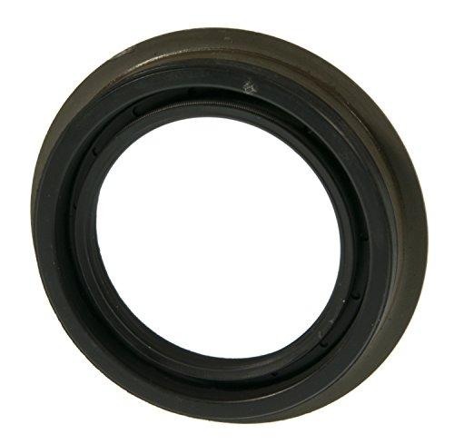 National 710557 Oil Seal