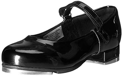 Top 10 best selling list for leo characters shoes size 12