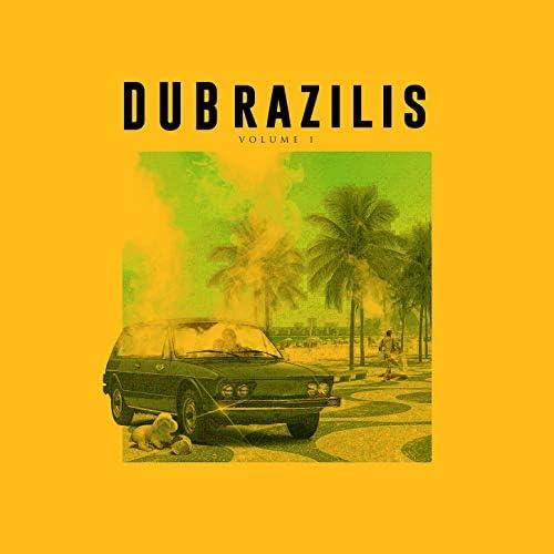 DuBrazilis