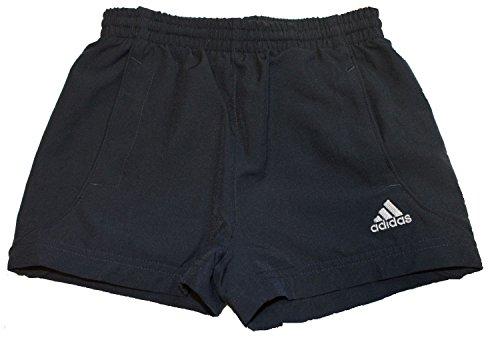 adidas Kinder Short ESS Chelsea navy blau, Größe:98