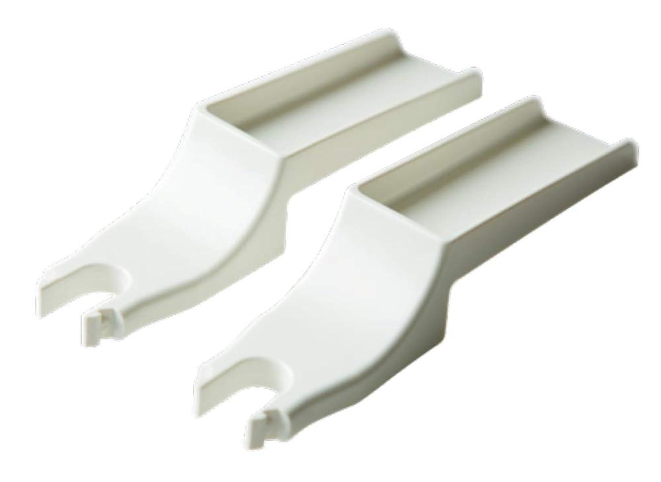 慣性口頭ライオンイチネンTASCO 両面テープ取付台座セット TA979S-D