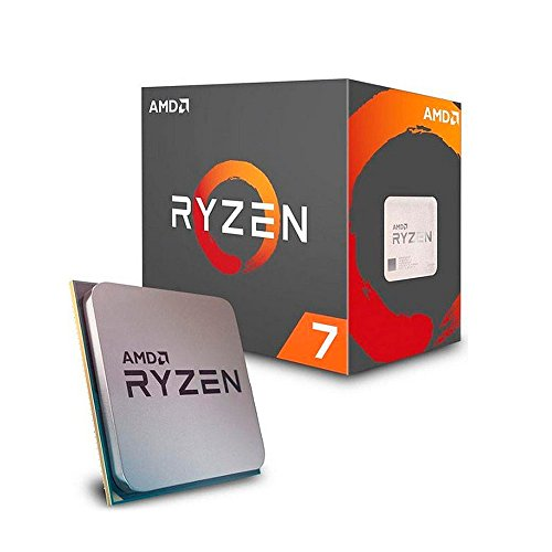 Megaport High End Gaming PC AMD Ryzen 7 3700X 8 x 4.40 Turbo • Nvidia GeForce RTX 3060 12GB • 1TB M.2 SSD • 16GB 3000 MHz DDR4 • Windows 10 Home • WLAN Gamer pc Computer Gaming Computer
