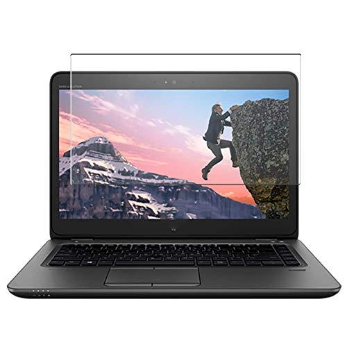 Vaxson 3 Stück Schutzfolie, kompatibel mit HP ZBook 14u G4 14