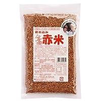 炊き込み赤米 250g×8個                       JAN:4907577010752