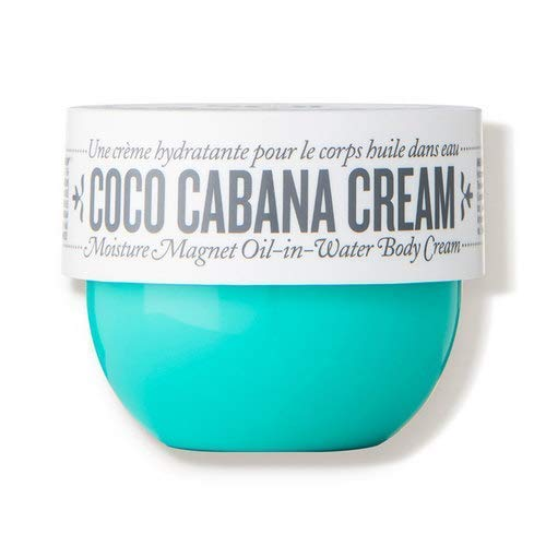 Coco Cabana Cream 75 ml