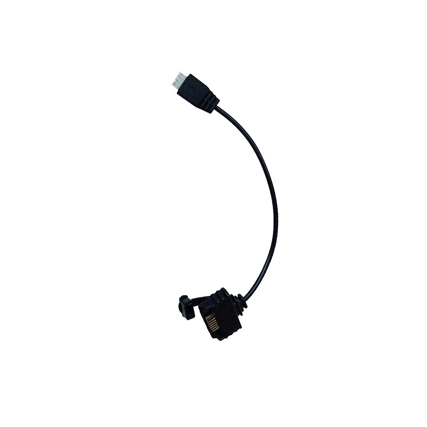 Ktyssp Professional Hubsan Zino H117S RC Drone Quadcopter Spare Parts Battery Connected Cable Wire