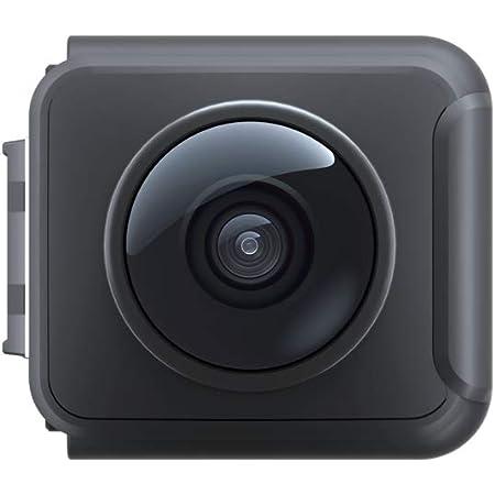 Insta360 One R Mod Dual Lens 360 Mod Kamera