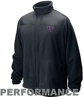 Nike Washington Huskies Therma Fit Jacket
