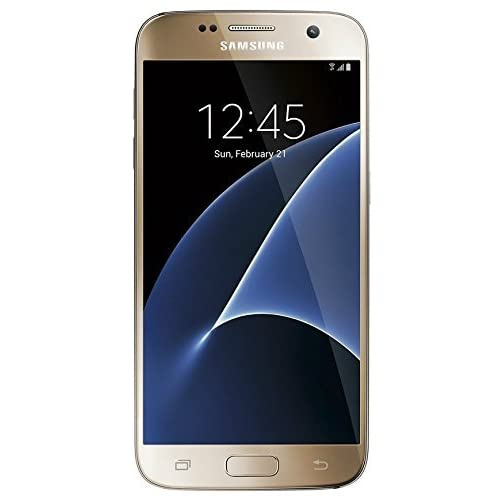 Cricket Wireless Cell Phones Amazon Com