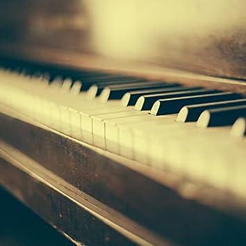 Piano Triste