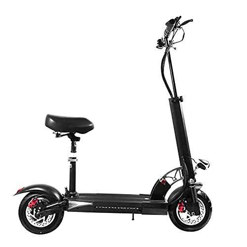 BANGNA Electric Scooter...