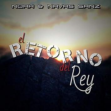 El Retorno Del Rey (Radio Edit)