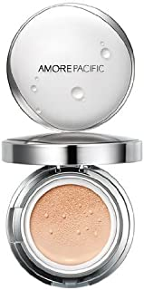 Best amore pacific cc cushion refill Reviews